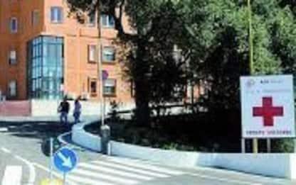 Sanità: stop Chirurgia Nuoro sbarca in Consiglio con omnibus