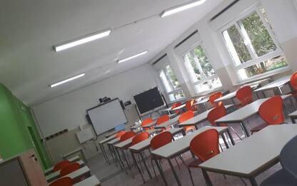 Diversi casi scabbia nelle scuole Cagliari e stop a lezioni