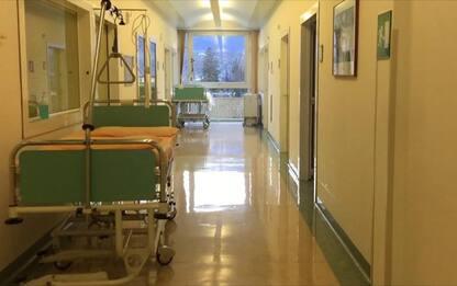 Arrivano medici da Olbia, riapre reparto Chirurgia a Nuoro