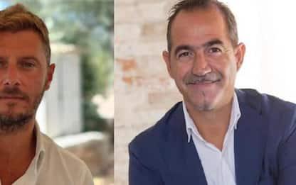 Ballottaggi:alle 23 a Capoterra ha votato il 31,9%,-10 punti