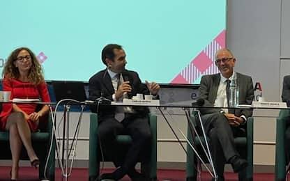 Aerei: barelle e radiofarmaci in nuova gara voli Sardegna