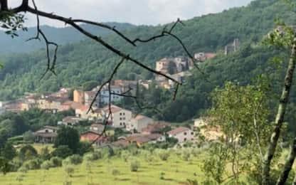 'Turista a Filignano', 400 richieste da tutta Italia