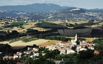 'Regalati il Molise', turisti incantati da bellezze regione