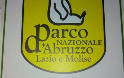 Parchi: apre a Scapoli infopoint Pnalm