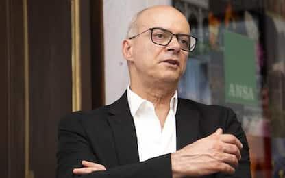 Crisi: Toma, Molise avrà Zona franca doganale