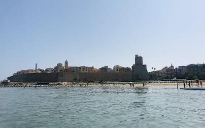 Turismo a Termoli, a settembre presenze +20,9%