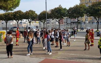 Scuola: La Fratta (Cgil), su Ddi Regione Molise silente