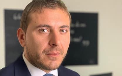 Covid: Primiani (M5S), istituire fondo a sostegno emergenza