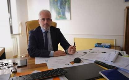 Sanità, Asrem annulla prova concorso per medici pediatri