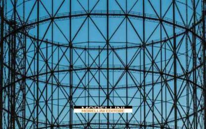 Marinelli e Transiberiana in 'Guida al turismo industriale'