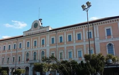 Campobasso, nel 2019 in calo numero residenti