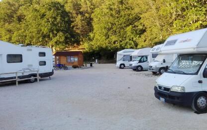 Campeggiatori, viaggiando in sicurezza sosteniamo turismo
