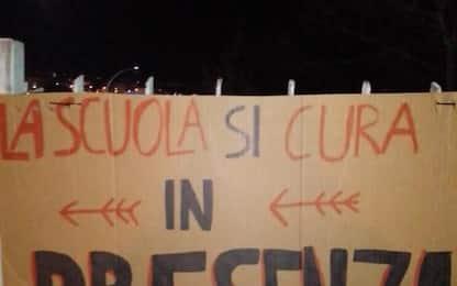 Scuola: Flc Cgil, in Molise si riparte tra dubbi e criticità