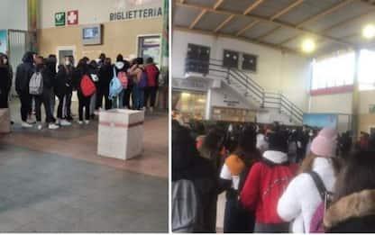 Scuola: M5S, rivedere contratti trasporto studenti a Termoli