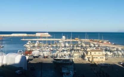 Traghetti, Termoli-Tremiti, sindaco 'proroga fino ad appalto'