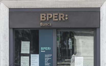 Banche: a Bper 7 filiali Ubi in Abruzzo e Molise