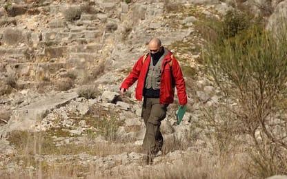 Meteorite in Molise, ricerca in area stoccaggio DR Automobiles