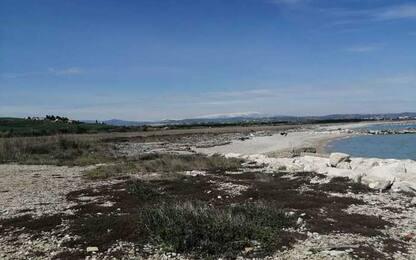 Ambiente, Prc 'no a mega-ecomostro sulla costa del Molise'