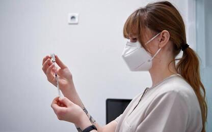 Vaccini a personale studi medici, Campobasso è 'Cenerentola'