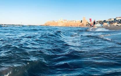 Turismo, a Termoli le prime prenotazioni per l'estate 2021