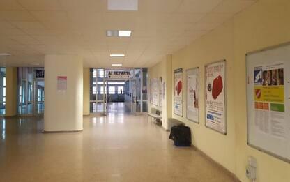 Sanità, Ordine medici Campobasso, criticità in ospedali