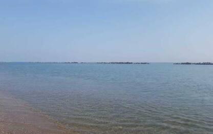 Estate, in Molise stagione balneare al via il 15 maggio