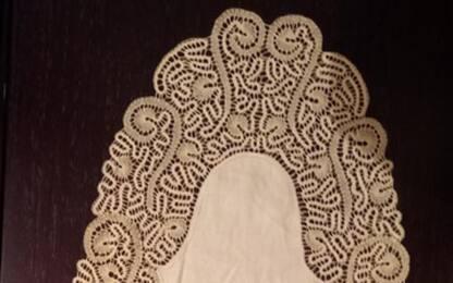 Albo d'Onore per le merlettaie del tombolo di Isernia