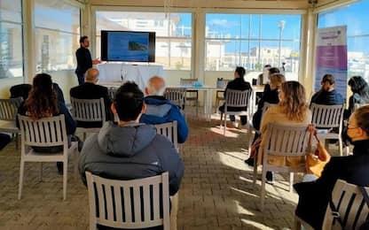 Con BioTours a Termoli esperti di turismo a confronto