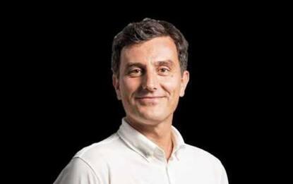 Comunali: Castrataro, Isernia ha votato per il cambiamento