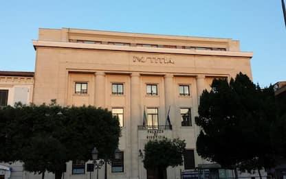 Accoltellò vicedirettore banca,impiegato condannato a 6 anni