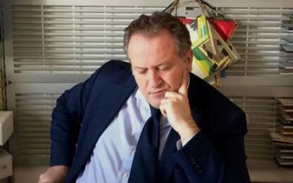 Sisma: Cavaliere, stop Imu per prime case Basso Molise
