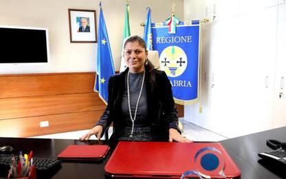 Santelli,turisti lombardi? Li invito in Calabria