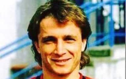 Denis Bergamini: concluse le indagini per la morte del calciatore, indagata l'ex