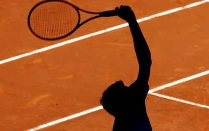 Firenze, nuova sfida per storico Circolo del tennis