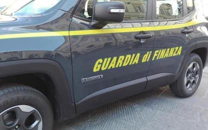 Gdf in sede Autolinee Toscane, acquisiti atti gara Tpl