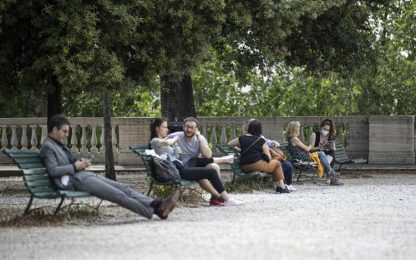 Coronavirus: in Toscana 4 nuovi casi e 4 decessi