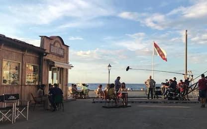 Cinema: a luglio riparte la stagione dei set in Toscana