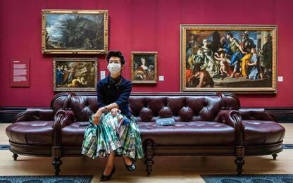 Coronavirus: Toscana, 9 i nuovi casi, nessun decesso