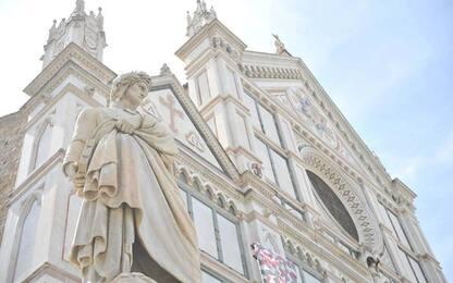 Dante: Schmidt, per 700 anni morte grande mostra a Forlì