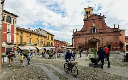 Lodigiano respinto da struttura in Toscana, 'non gradito'
