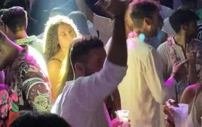 Covid:550 chiamano Asl dopo la discoteca