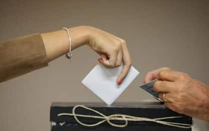 Firenze epicentro comizi elettorali, poi 'sfida' a Cascina
