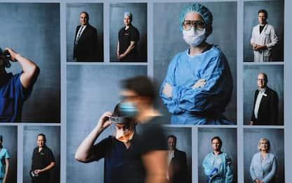 Coronavirus: Toscana; 74 nuovi casi, nessun decesso