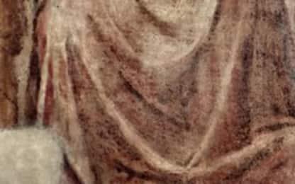 Dante: due mostre al Bargello che lo esiliò