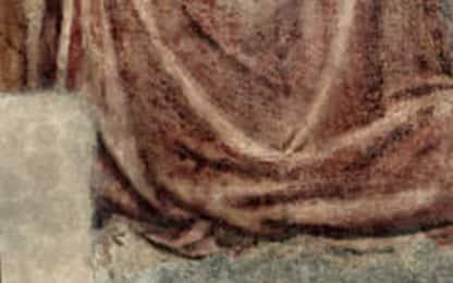 Dante 2021, con Art Bonus alla scoperta del più antico ritratto