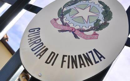 Falsa pelletteria,7 arresti da Gdf Lucca