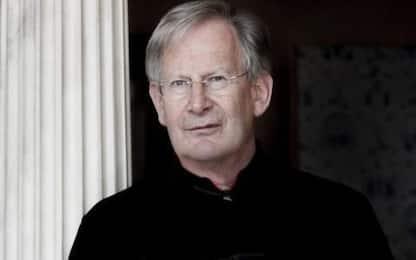 Musica: al Teatro del Maggio 'debutta' sir Gardiner