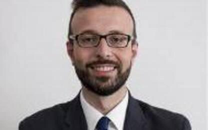 Consiglio: Toscana; Antonio Mazzeo(Pd) è il nuovo presidente