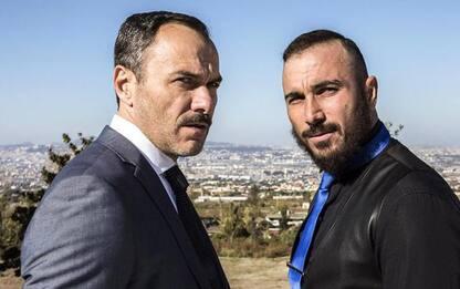 Film Martone vince a Presente Italiano
