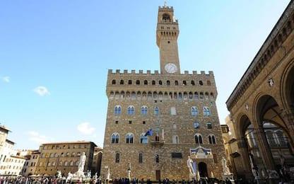 Comuni: Firenze; in giunta Albanese (Pd) e Meucci (Iv)